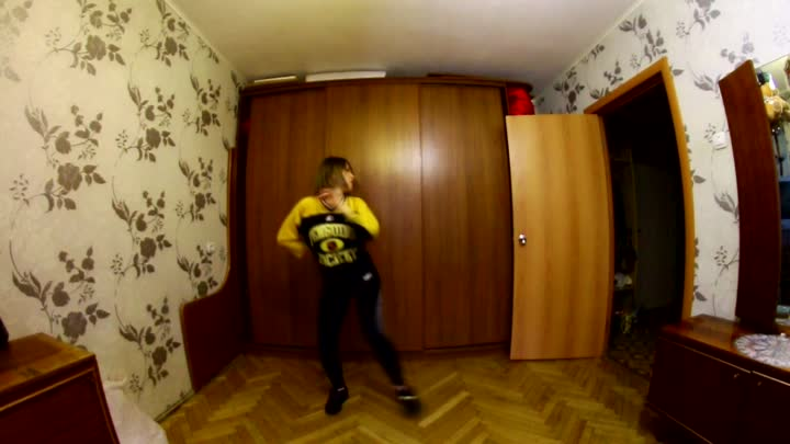 Видео: David Guetta feat. Zara Larsson – This One's For You