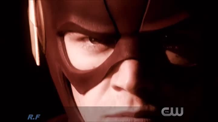 Клип «Флэш - 2 сезон ⁄ The Flash - 2 season» 2015 Стрела _ Arrow (4 сезон) «Дэдпул _ Deadpool» 2016