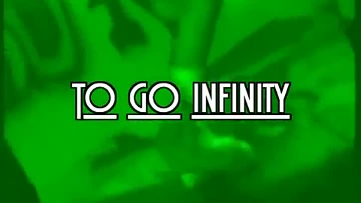 Видео: New best club electro house 2012 To Go infinity emilixdj (Original mix) Summer beach 2012