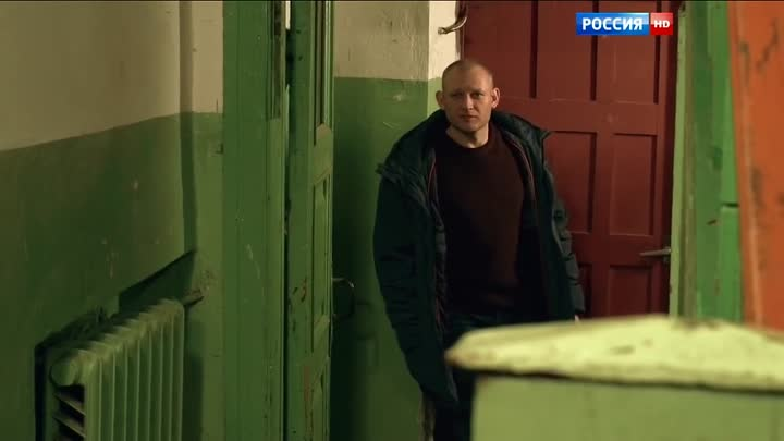 Роковая беременность смотреть русские мелодрамы hd on wn network delivers the latest videos and editable pages for news & events, including entertainment, music, sports, science and more, sign up and share your playlists.