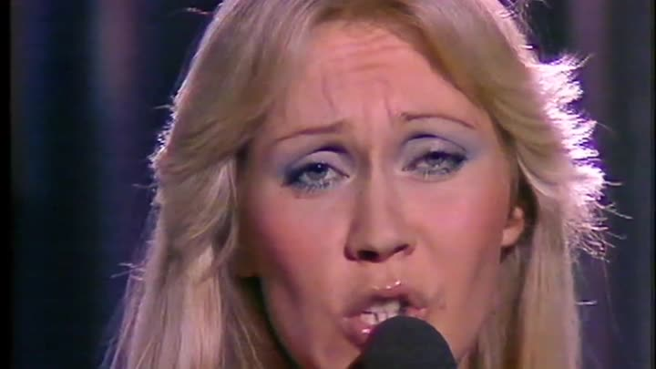 Видео: ABBA Kisses Of Fire, Lovers Live A Little Longer (Live Switzerland '79) Deluxe edition Audio HD