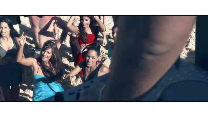 """Видео: Faydee - """"Say My Name"""" (Official Music Video)"""
