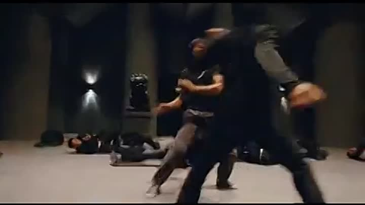 Видео: Heroes of martial arts - best of tony jaa (ong bak, Tom yum goong)