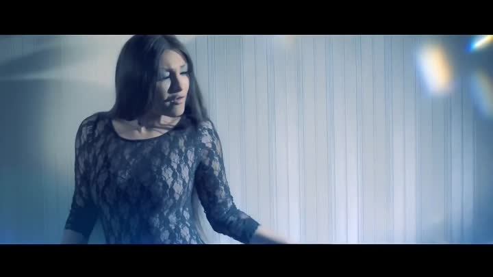 Lilu - Sirte Im (Official Music Video) // HD // 2013