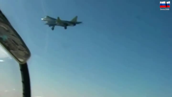 2010 - Russian Stealth Fighter - Sukhoi T-50 PAK FA - HD - High Definition Trailer