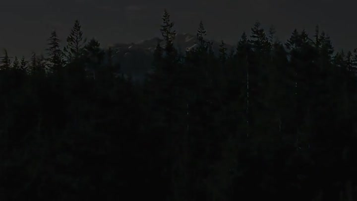 Видео: THE TWILIGHT SAGA BREAKING DAWN Part 1 Trailer | Сумерки.Сага.Рассвет