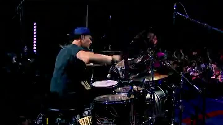 Видео: Chickenfoot-Live(2010)BDRip.720p 00_54_47-00_58_49