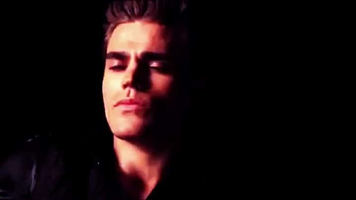 The Vampire Diaries Season 3 Love Is A Sin Promo