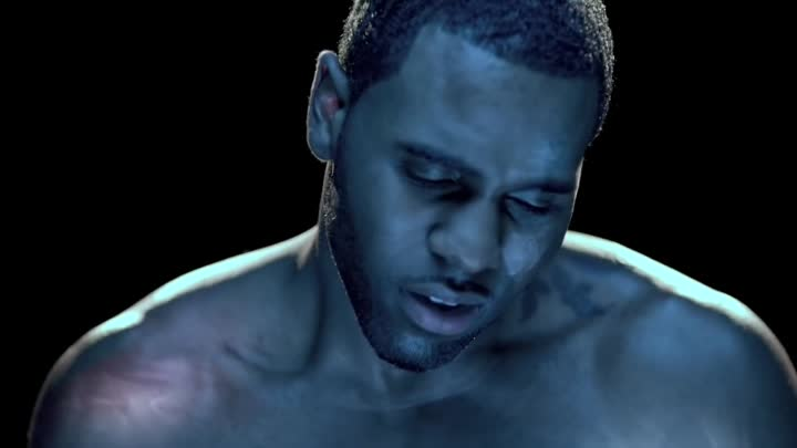 Jason Derulo - Breathing (Official Video)