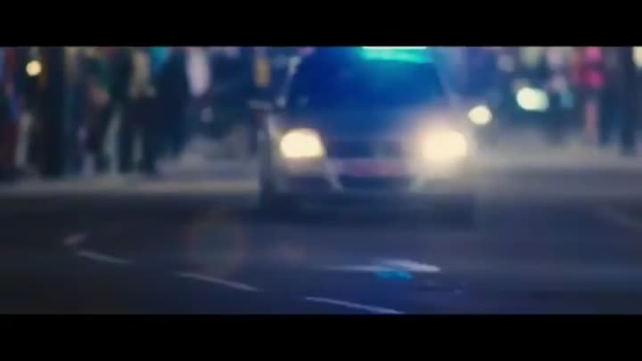 Видео: Fast and Furious 6 OST We own it - 2 Chainz ft Wiz Khalifa (Music Video)