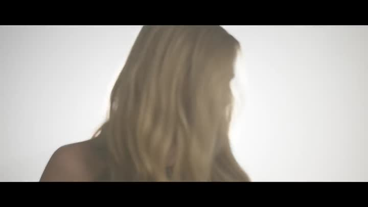 ✔🌟 Jena Rose - Turn The Page (Official Video) hd 🌟✔
