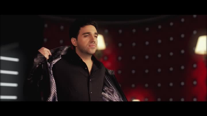 Видео: Sargis Avetisyan - Jan Jigyars [OFFICIAL] 2016