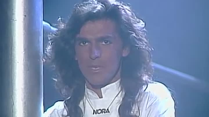 Modern Talking - Brother Louie