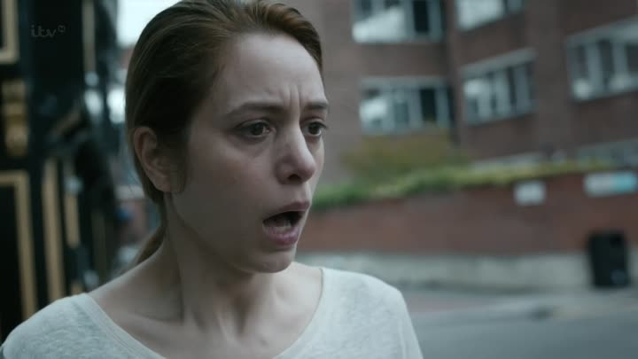 Видео: [WwW.VoirFilms.co]-The.Ice.Cream.Girls.S01E03.FiNAL.FRENCH.720p.HDTV.x264-LiBERTY.