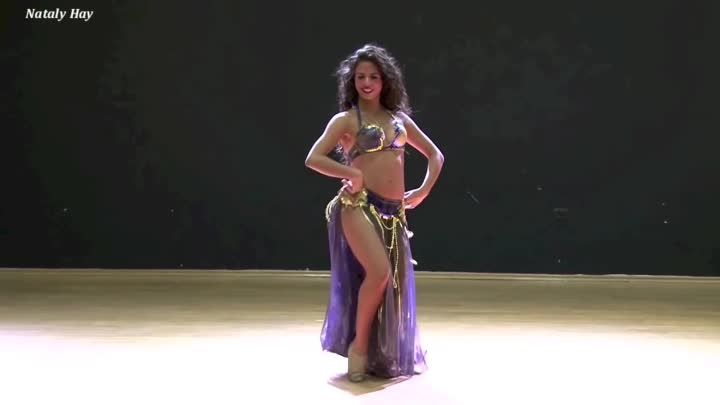 Видео: The Goddesses of Bellydance vol. 30 Israel