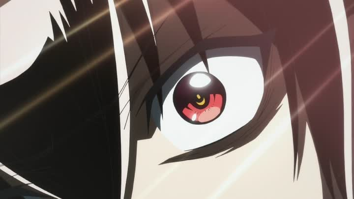 Видео: Twin Star Exorcists 38 [720P][www.Ot-Anime.com]
