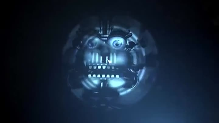 Видео: Five Nights At Freddy's 1 2 3 4 & Sister Location All Jumpscares _ All FNAF Seri