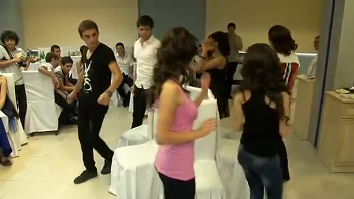 Our prom))) 12B