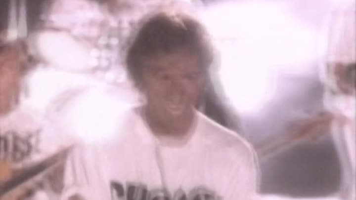 Видео: Wham! - Wake Me Up Before You Go-Go