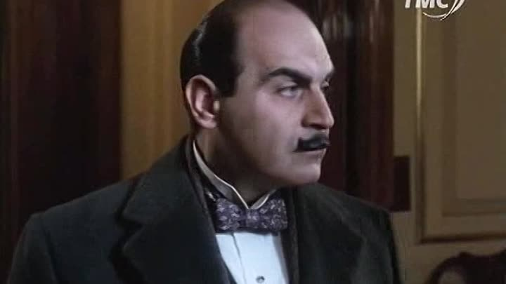 Видео: (Sokrostream.biz)-Hercule.Poirot.S03E09.FRENCH.TVRip.XviD