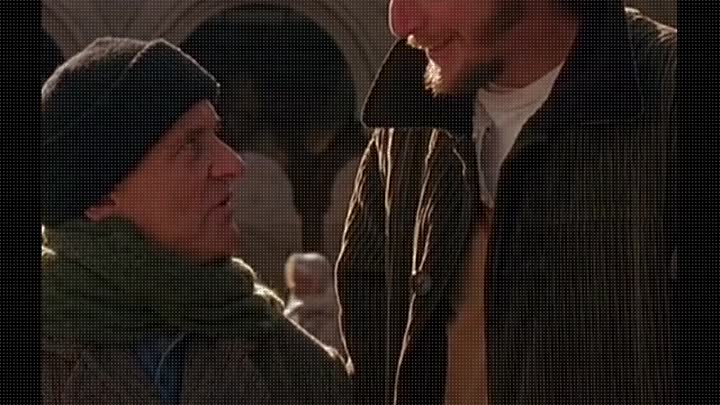 Home Alone 2 Lost in New York 1992 - Full Movie