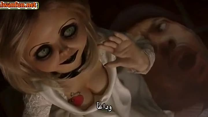 Seed of chucky sex scene, ass pics teen