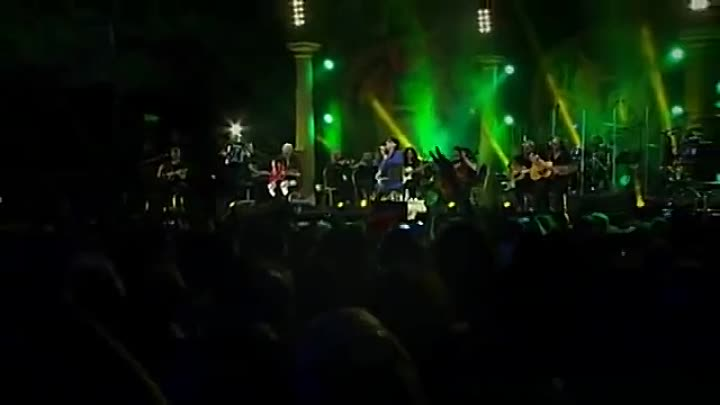"""Видео: Scorpions - The Best Is Yet To Come -(musik.klub ROK- ДЖУНГЛИ!!! -""""(official)"""