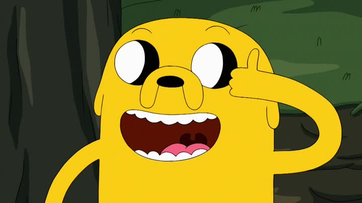 Adventure.Time.S07E25E26.Flute.Spell.-.The.Thin.Yellow.Line.WEB-DL.1080p.Dub.Zeburo.TODruzey.Eng.Sub