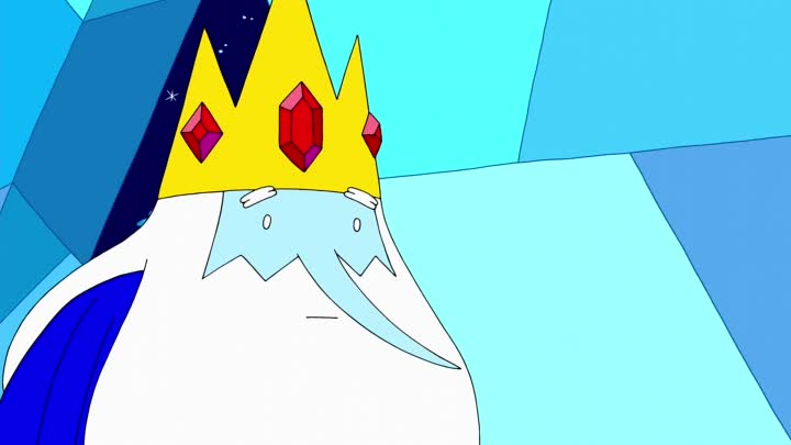 Adventure.Time.S07E27E28.Broke.His.Crown.-.Dont.Look.WEB-DL.1080p.Dub.Zeburo.TODruzey.Eng.Sub