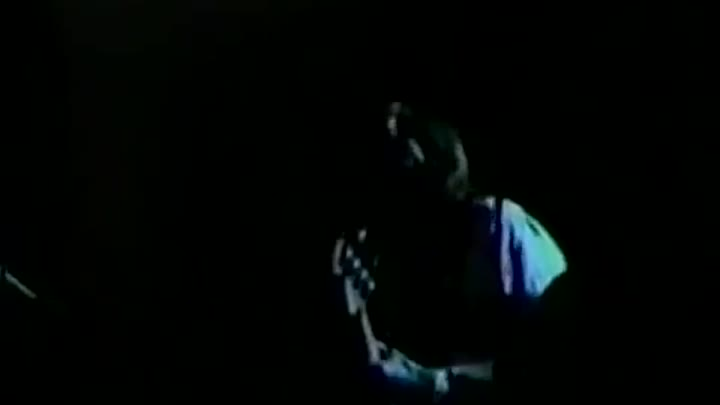 """Видео: Pink Floyd (1980) - Another Brick in the Wall- (musik.klab ROK ДЖУНГЛИ!!! -""""(official)""""."""
