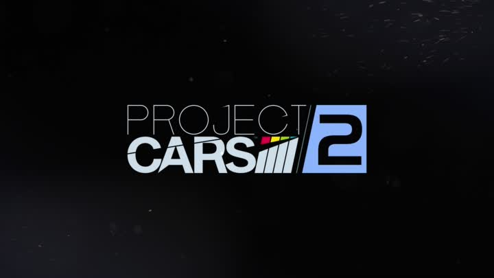 Видео: Project CARS 2 - PC⁄PS4⁄XB1 - The Ultimate Driver Journey² (Announcement Trailer 4K)