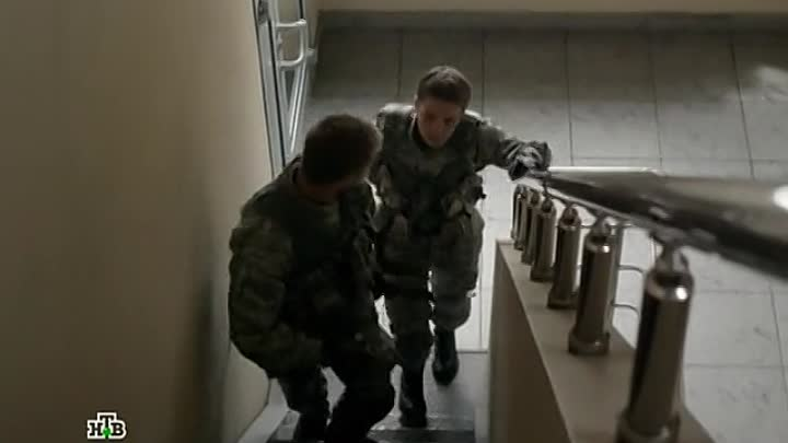 Morskie.djavoly.Smerch.s02e19