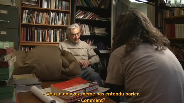 [WwW.French-Stream.Com]-I_AM.2011.TrueFrench.VOSTFR.AC3.DVDRiP.XViD-TheEnd