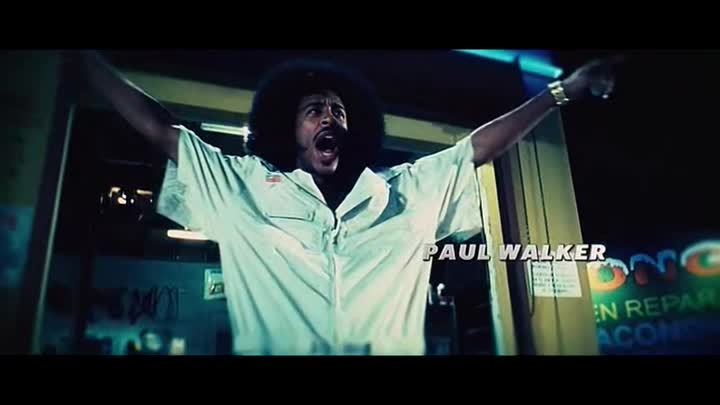 Видео: We own it(Fast & furious 6)2 chainz ft wiz Khalifa official title song 1080p bluray HD