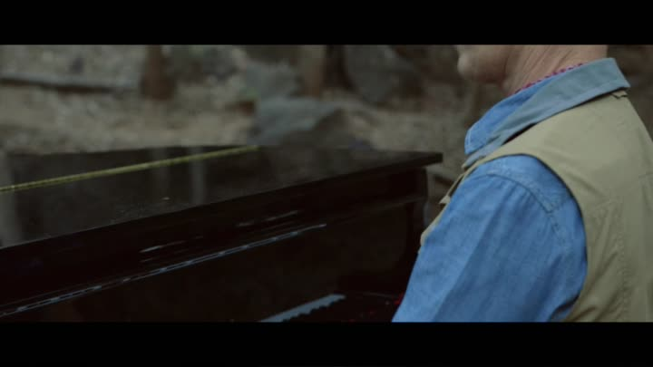 Jurassic Park Theme - 65 Million Years In The Making! - The