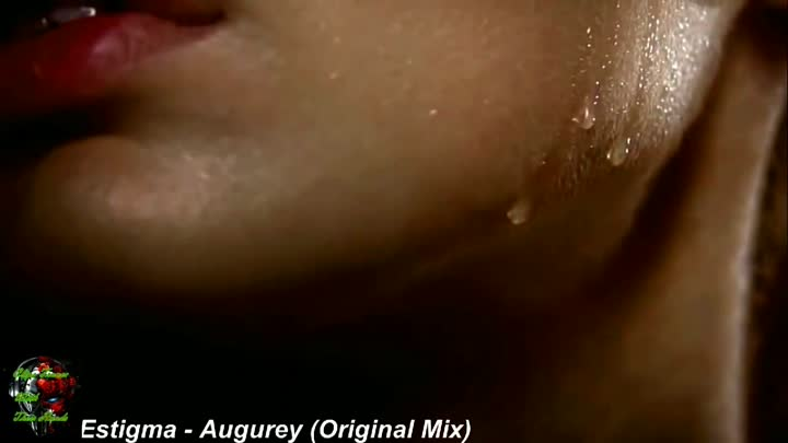 Видео: ♛♫★Estigma - Augurey (Original Mix) ★♫♛