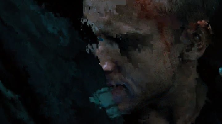Pandorum.2009.x264.BDRip(1080p)