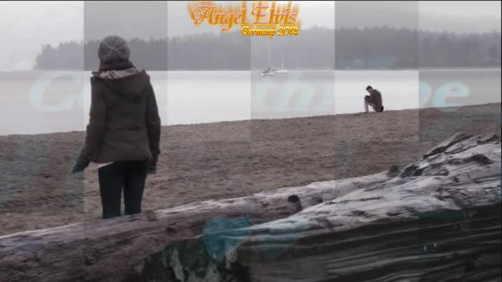 Signal - Could this be love - Music video Angel Elvis 2014