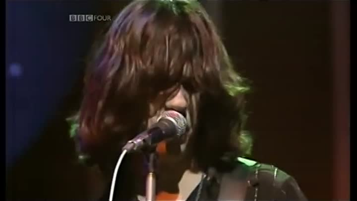 Видео: GARY MOORE - Back On The Streets (1979 Old Grey Whistle Test UK TV Appearance) ~ HIGH QULAITY HQ ~