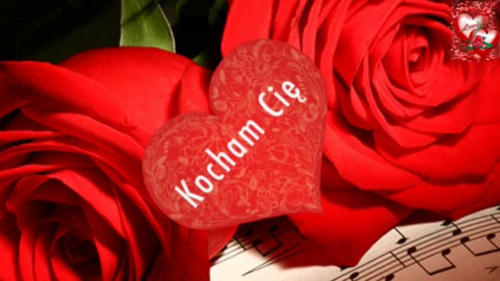 ❤.¸.•´❤Happy Valentine's Day❤.¸.•´❤