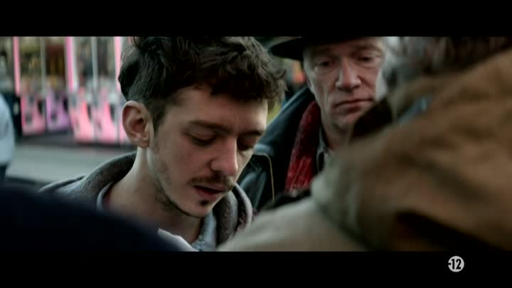Видео: [WwW.VoirFilms.co]-je.suis.a.toi.2014.french.720p.TVrip.x264