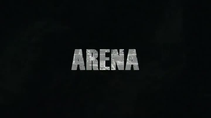 Видео: Arena.2011.720p.BluRay.Cima4Up.tv