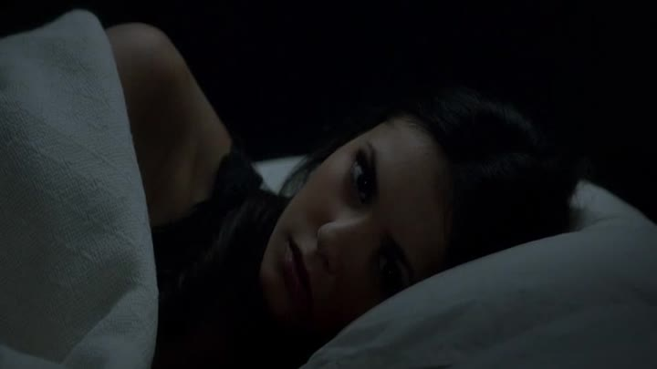 Видео: Damon and Elena 3x19 | I Love you / Delena | Love Scene