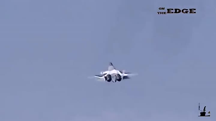 Russian Air Forces - One of the best Air Power.
