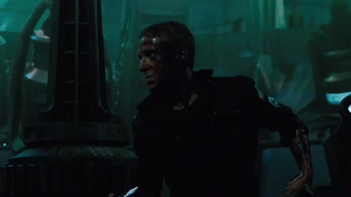Pandorum.720.bdrip.cast
