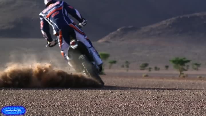 EXTREME SPORTS Video 94