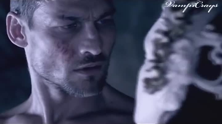 Видео: Spartacus: Blood and Sand & Gods of the Arena