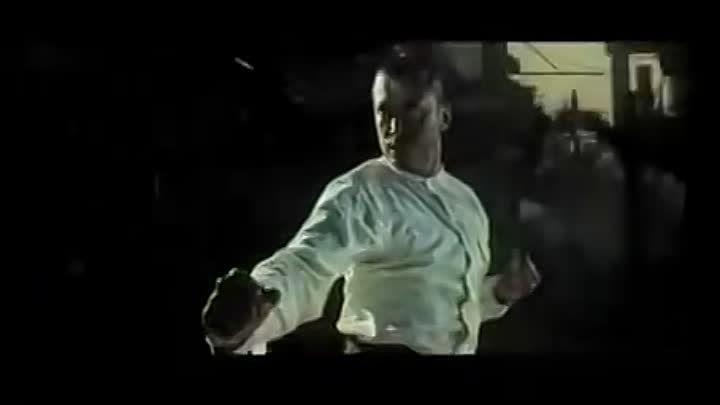 Видео: Ip Man/Yip Man Official Teaser Trailer with Subtitles(New Donnie Yen Film!)