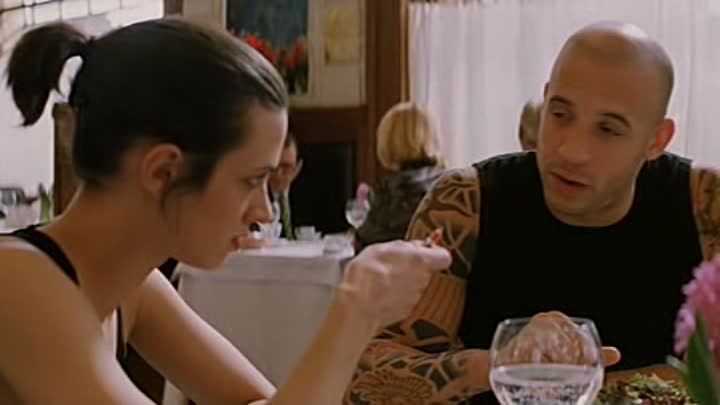 XXx.2002.HDRip.XviD.AC3_xvid