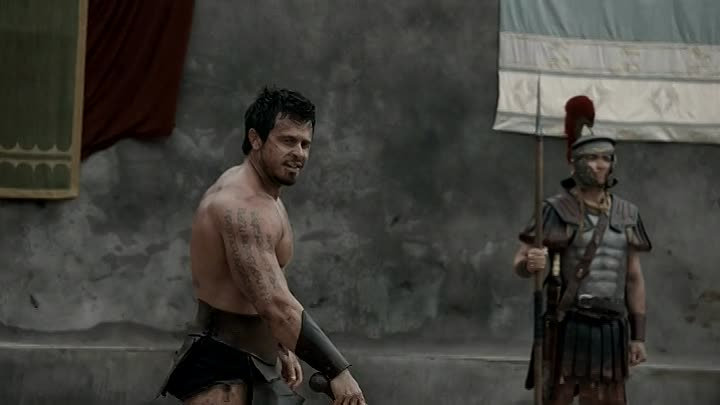 [WwW.VoirFilms.co]-Roman.Empire.Reign.of.Blood.S01E01.FRENCH.NF.WEBRip
